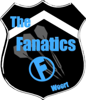 The Fanatics